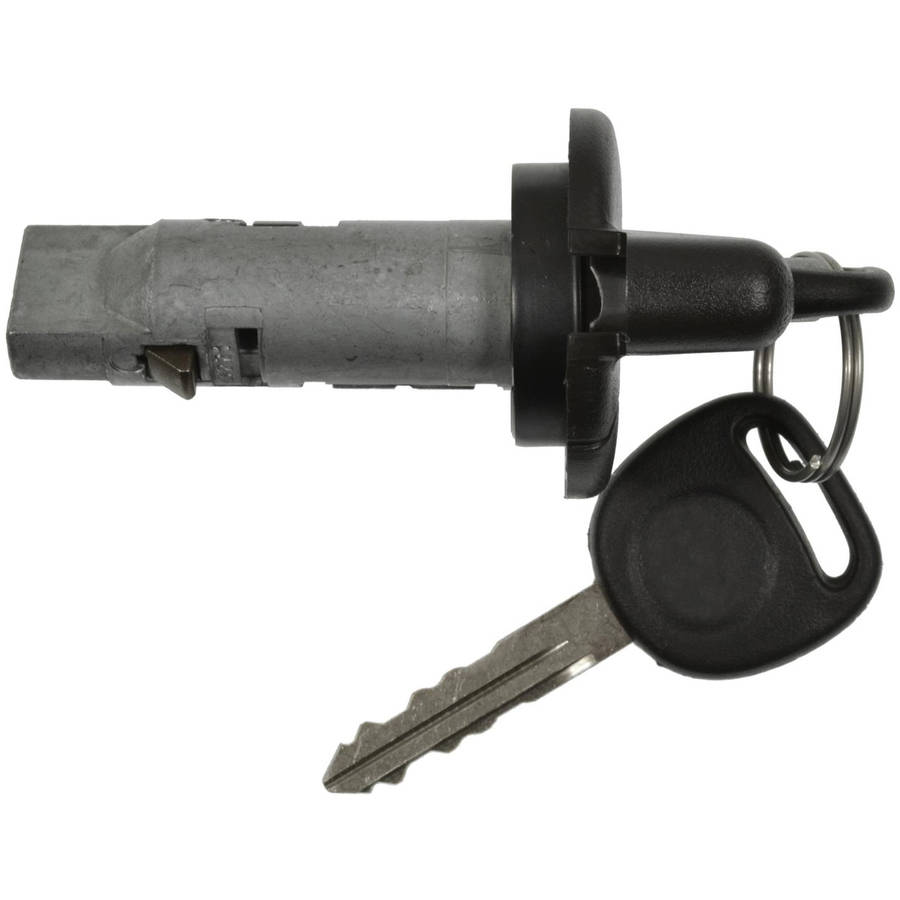 ACDelco D1497G Switch ASM Ignition by ACDelco