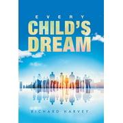 Every Child's Dream