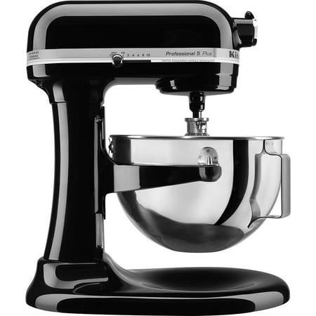 Kitchenaid 5 Quart Professional 5 Plus Series Stand Mixer