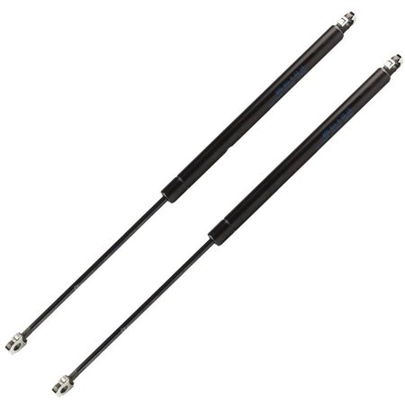 AUTOPA 51238119558 Hood Gas Spring Lift Supports Shock