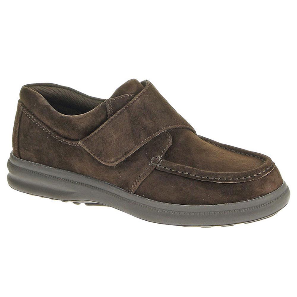 Hush Puppies Mens Gil by Hush Puppies