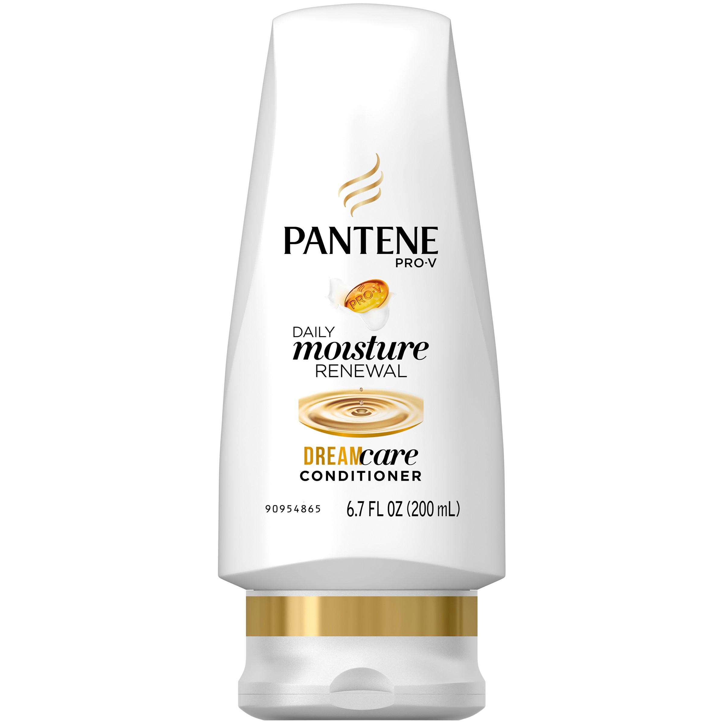 Pantene Pro-V Daily Moisture Renewal Hydrating Conditioner, 6.7 fl oz