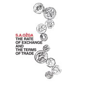 The Rate of Exchange and the Terms of Trade - eBook