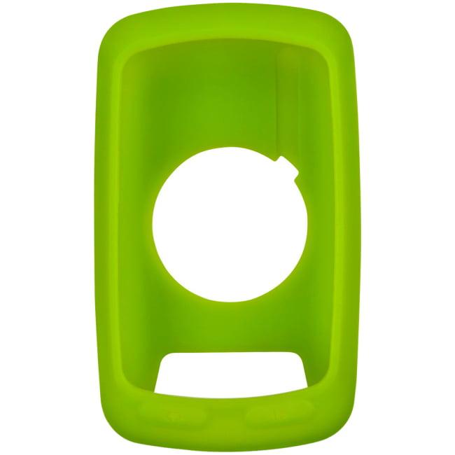Silicone Case for Edge 810, Green