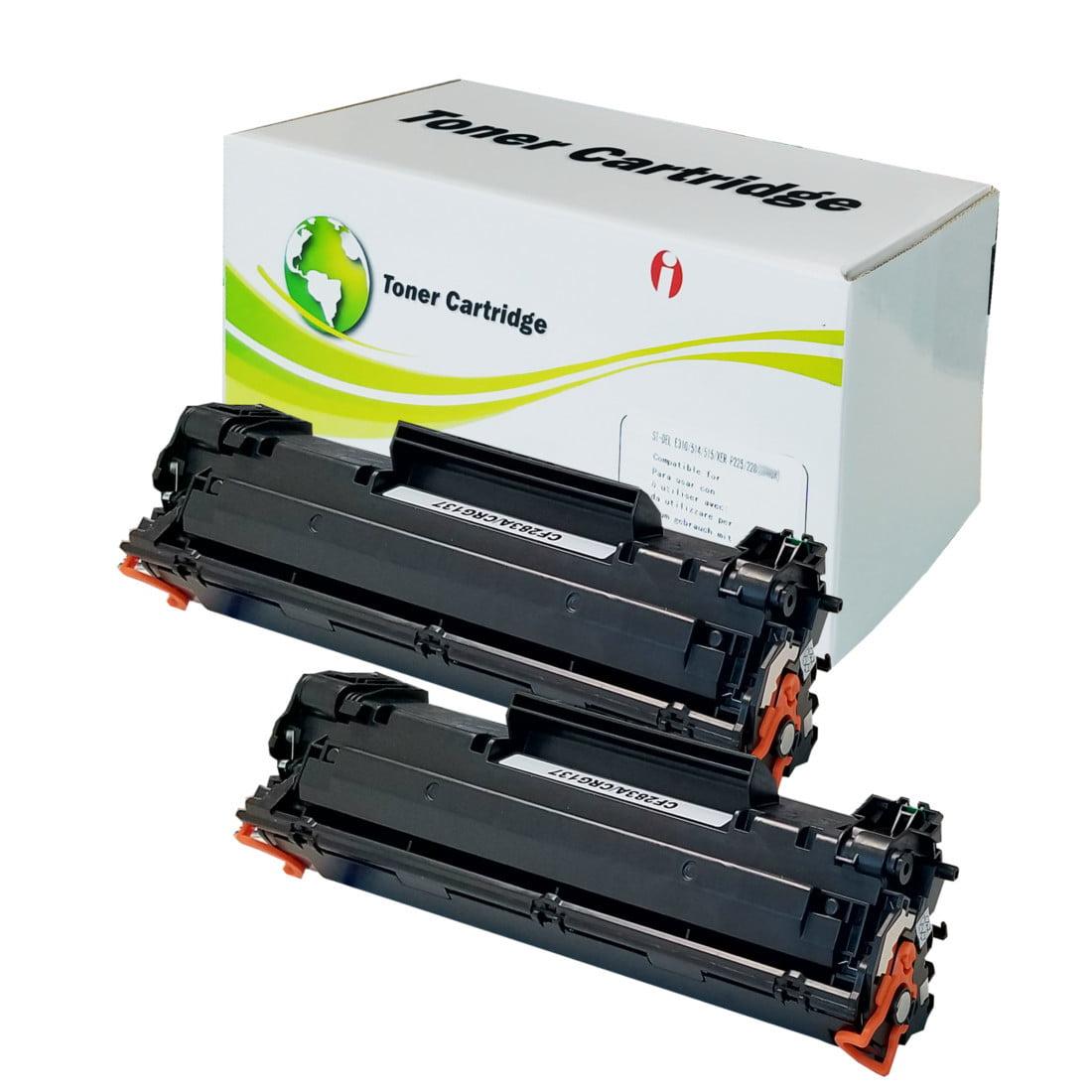 Mfp Printers