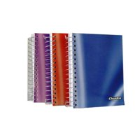 """CHUNKIE"" - Notebook - 180 Sheets - 5.5"" x 4"" (48 Units Included)"