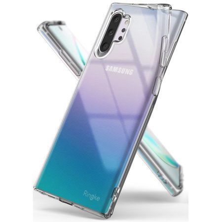 galaxy 10 plus case