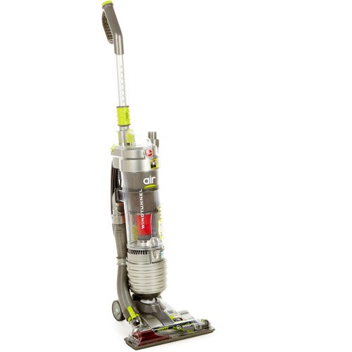 Hoover Windtunnel Air Bagless Upright Vacuum UH70400