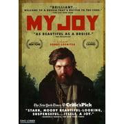 My Joy (DVD)