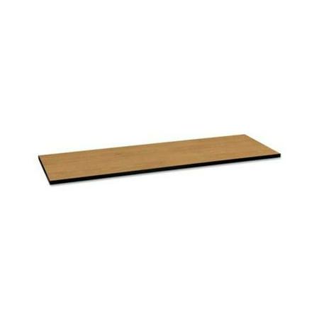 Hon Rectangular Tabletop (HON Huddle Harvest Multipurpose Rectangular Tabletop HONMT2472GNCP )