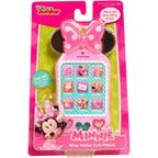 Disney Minnie Bow Tique Bowtastic Shopping Basket Set