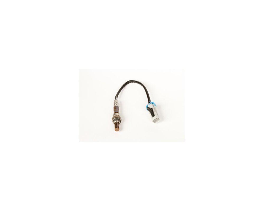 ACDelco 213-4230 Oxygen Sensor