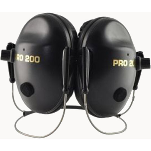 Pro Ears Pro Series Ear Muffs