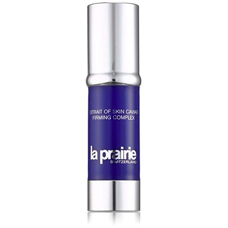 La Prairie Extrait of Skin Caviar Firming Complex 1 fl oz