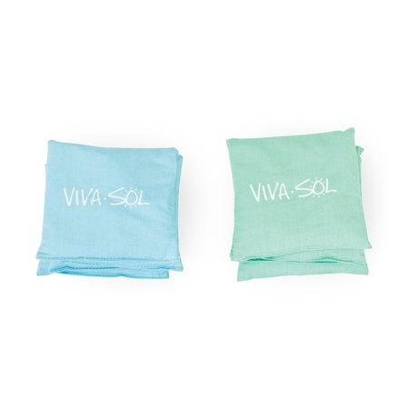 Viva Sol Premium Replacement Bean Bags