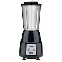 WARING COMMERCIAL CAC88 Blender Container with Lid and Blade