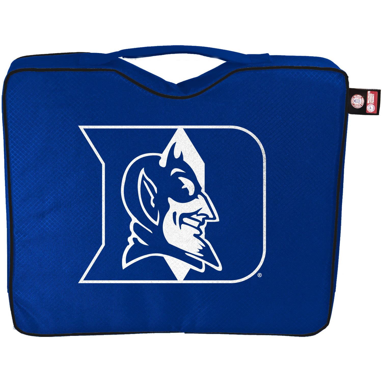 Rawlings NCAA Bleacher Cushion Duke University Blue Devils