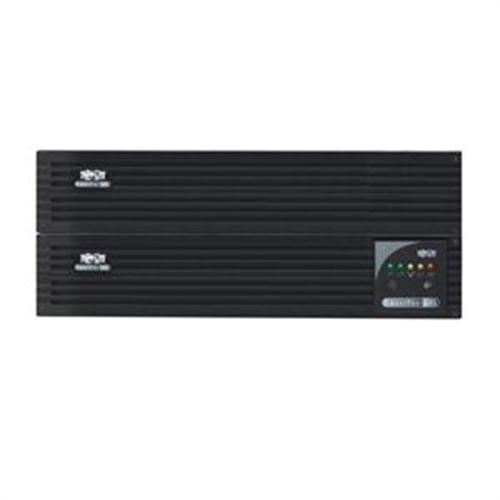 Tripp Lite Lite 3000VA Rack-mountable UPS SMART3000CRMXL by Tripp Lite