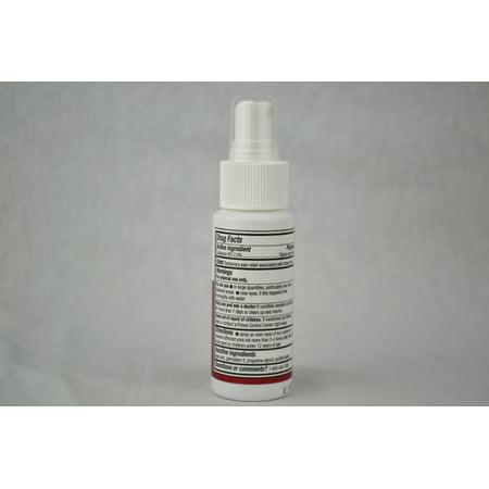 Medi-First Burn Spray, 2 Fl oz-1 Each (Swift Burn Spray)