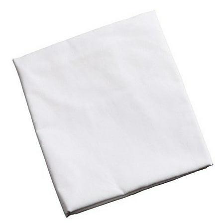 Deluxe Comfort C-Pap Sleep Apnea Pillowcase
