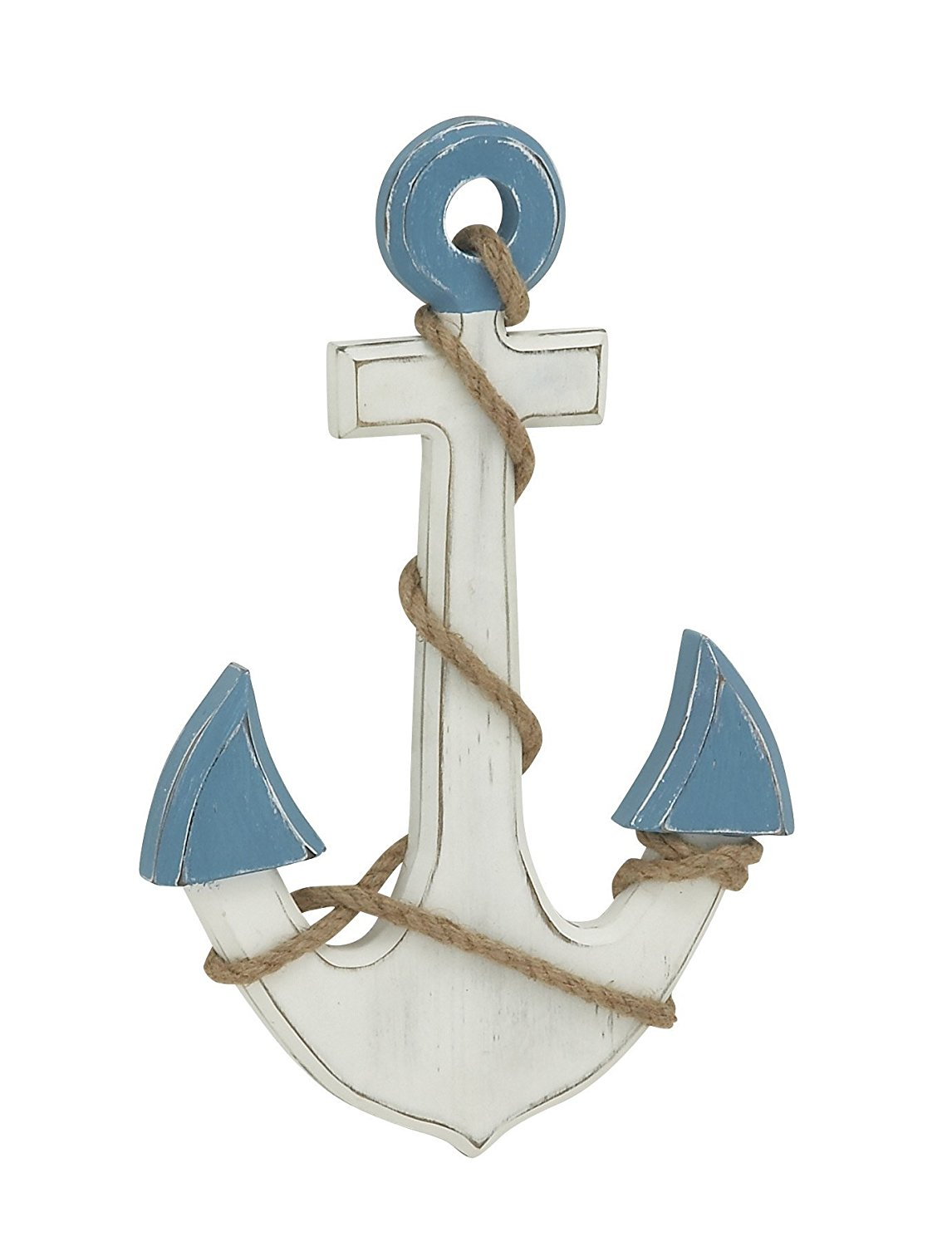 28338 Aluminium Desk Bell Nautical Maritime Decor, Great wall accent By Woodland Imports by