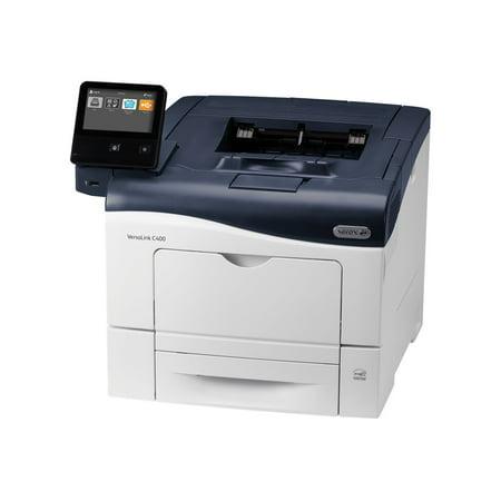 Xerox VersaLink C400/YDN - printer - color -