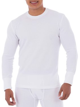 521ce114e Mens Big   Tall Thermal Underwear   Long Johns - Walmart.com