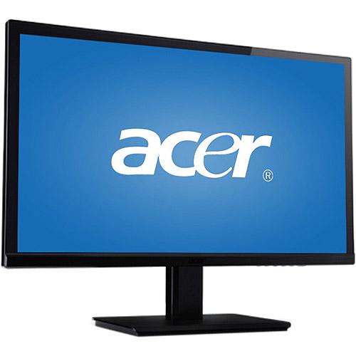 Acer 23