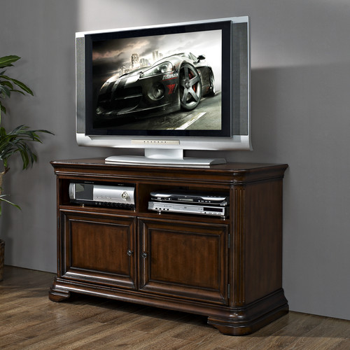 Fairfax Home Collections Winsome 48'' TV Stand