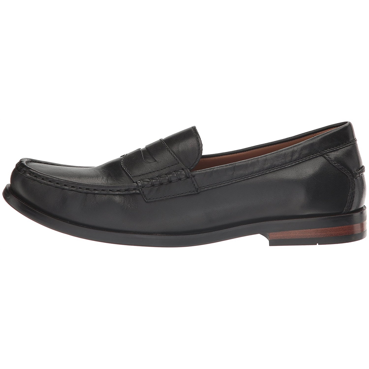 72e2376b94a Cole Haan Men Pinch Friday Contemporary Loafers - Walmart.com