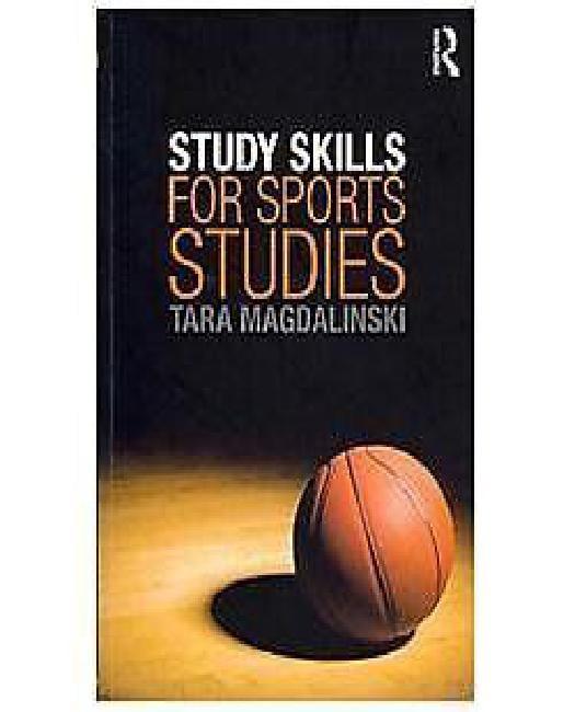 study better