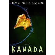 Kanada - eBook
