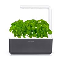 Click & Grow Smart Garden 3 Indoor Planter