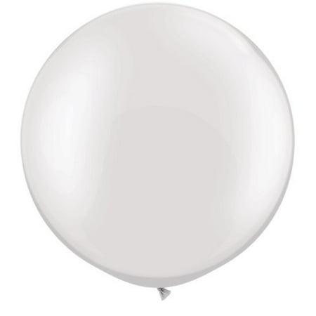 Pearl White 30