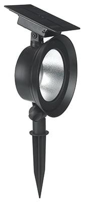 JIAWEI TECHNOLOGY LTD Solar Spot Light, 45 Lumens by JIAWEI TECHNOLOGY LTD