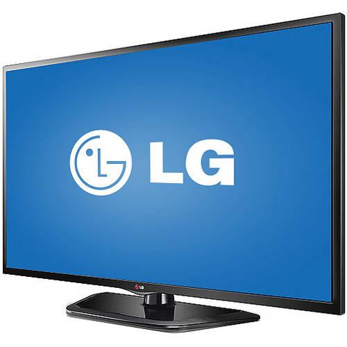 "LG 32LN530B 32"" 720p 60Hz LED HDTV, Refurbished"