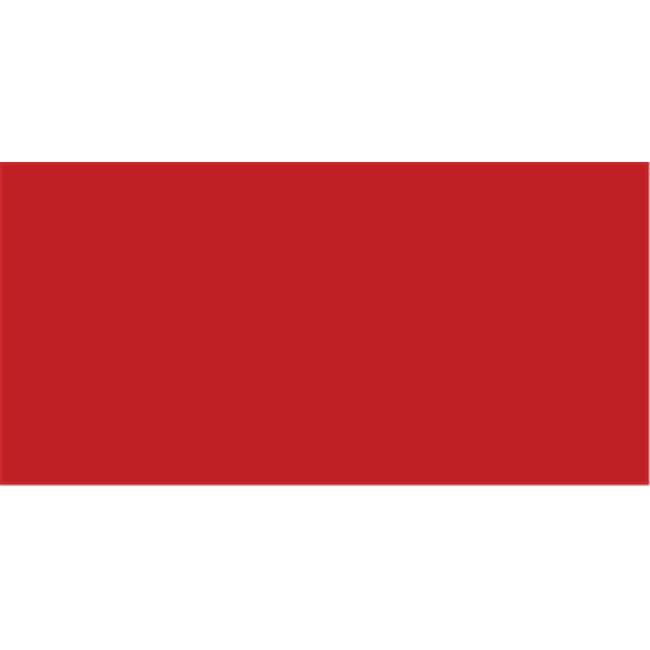 0.25 oz Enamel Paint, Cherry Flat - image 1 de 1