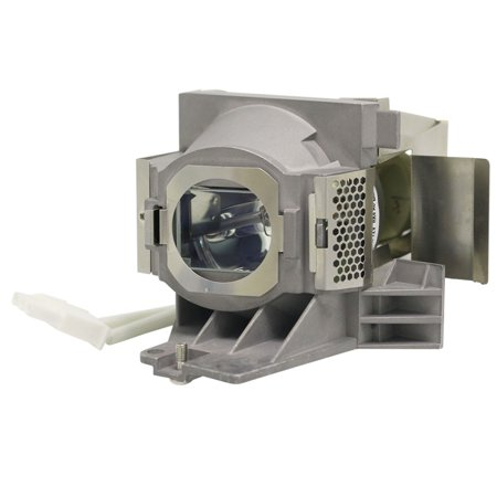 Lutema Economy Bulb for ViewSonic LightStream PRO7827HD Projector (Lamp with Housing) - image 5 de 5