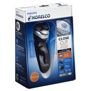 Philips Norelco Series 2000 Shaver, 1 ea