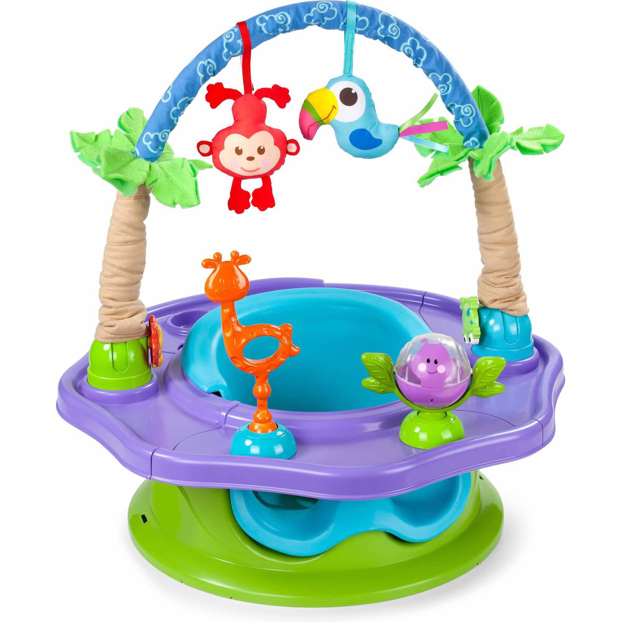 Baby bath chair walmart - Baby Bath Chair Walmart 23