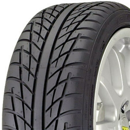 Nankang ns-20 P205/45R16 87V bsw all-season tire