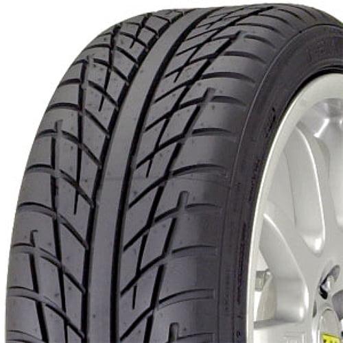Nankang NS-20 Noble Sport 205/45R16 87V BSW UHP tire