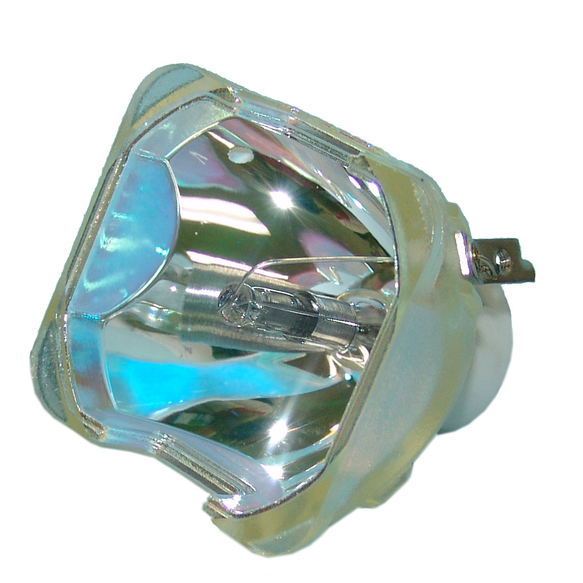 Lutema Economy for NEC LX1300 Projector Lamp (Bulb Only) - image 5 de 5