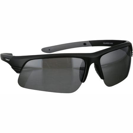 Terminator® Polarized High Performance Fishing (Terminator Sunglasses)