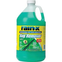 Rain-X Bug Remover Windshield Washer Fluid