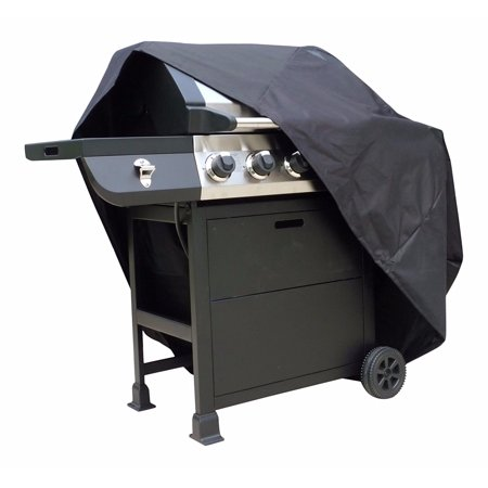 55 Cover - Heavy Duty Waterproof  Barbecue Gas Grill Cover Patio Storage Protection 55