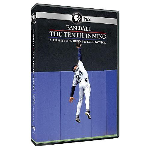 Baseball: The Tenth Inning - A Film By Ken Burns And Lynn Novick
