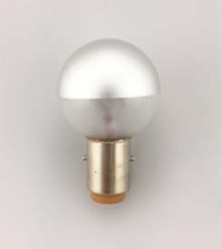 Replacement for ORBITEC H 112530 replacement light bulb lamp