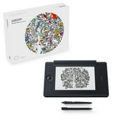 Best Graphic Tablets - Wacom Intuos Pro Paper Edition Digital Graphic Drawing Review