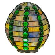 Meyda Tiffany - 30801 - Shade - Beehive